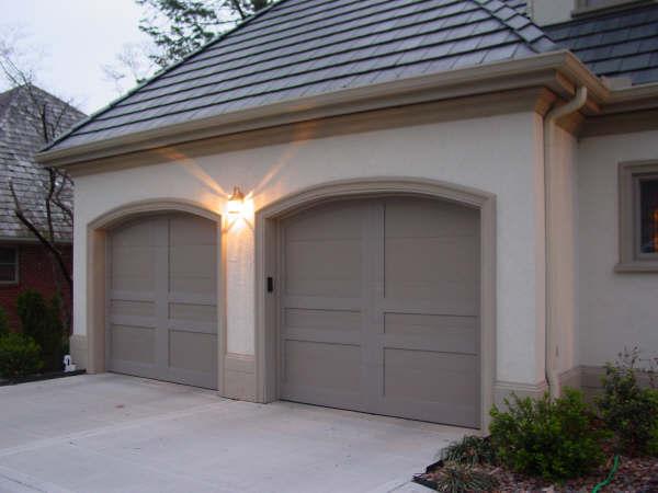 Woonsocket Door Sales Servicing Garage Doors And Garage